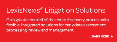 Canada Litigation Solutions