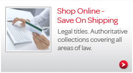 Shop with LexisNexis