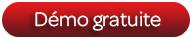 Pages de pratique Lexis Advance® Quicklaw®