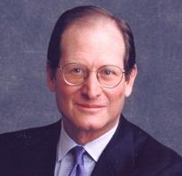 Ben Heineman Jr.