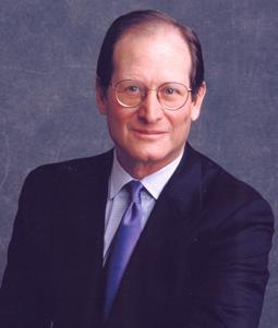 Ben W. Heineman Jr.