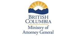 Ministry of Attorney General - British Columbia