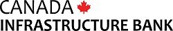 Canada Infrastructure Bank