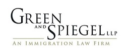 Green and Spiegel, LLP