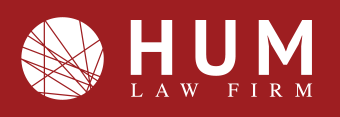 Hum Law Firm, A Professional Corporation