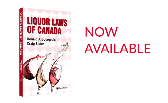 /mobile0c9a66/Liquor Laws of Canada
