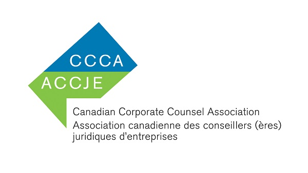 Canadian Corporate Counsel Association