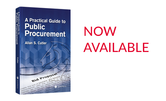 /mobile0c9a66/A Practical Guide to Public Procurement